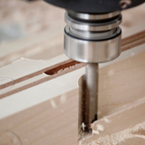 ALPHACAM Woodworking Image